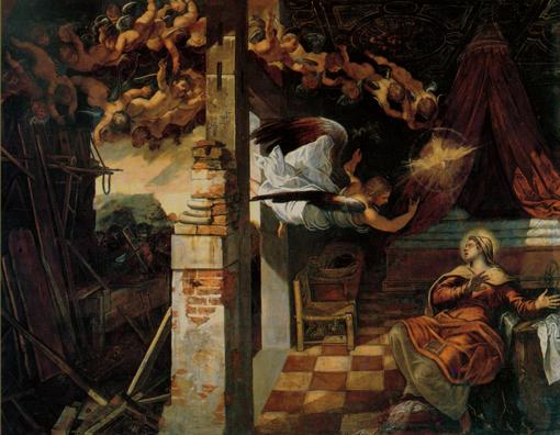 TintorettoSanRocco.jpg