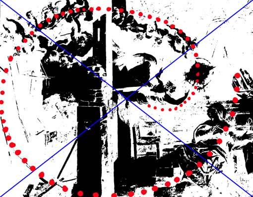 composizione00.jpg